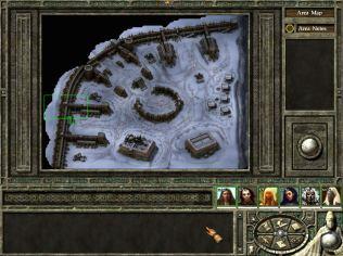 Icewind Dale 2 PC 043