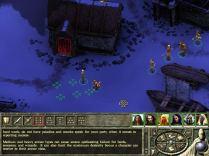 Icewind Dale 2 PC 046