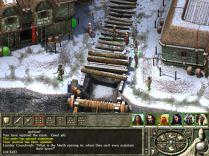 Icewind Dale 2 PC 047