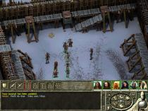 Icewind Dale 2 PC 048