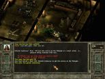 Icewind Dale 2 PC 049