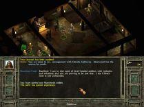 Icewind Dale 2 PC 050