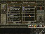 Icewind Dale 2 PC 051