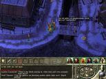 Icewind Dale 2 PC 057