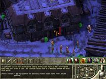 Icewind Dale 2 PC 058