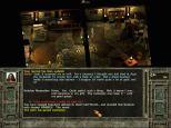 Icewind Dale 2 PC 059