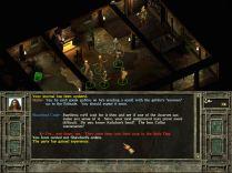 Icewind Dale 2 PC 060