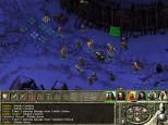 Icewind Dale 2 PC 061