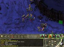 Icewind Dale 2 PC 062
