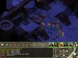 Icewind Dale 2 PC 063