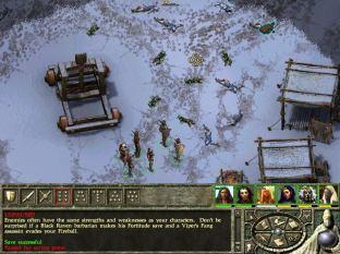 Icewind Dale 2 PC 064
