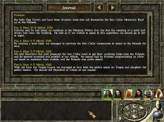 Icewind Dale 2 PC 065