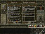Icewind Dale 2 PC 068