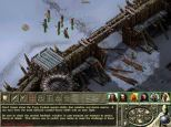 Icewind Dale 2 PC 069