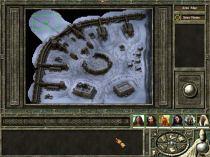 Icewind Dale 2 PC 070