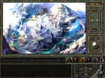 Icewind Dale 2 PC 071