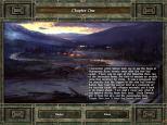 Icewind Dale 2 PC 072
