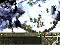 Icewind Dale 2 PC 073