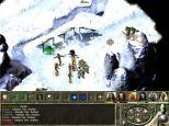 Icewind Dale 2 PC 074