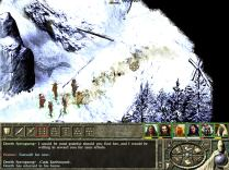 Icewind Dale 2 PC 079