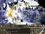 Icewind Dale 2 PC 080