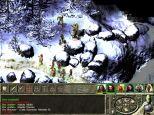 Icewind Dale 2 PC 082