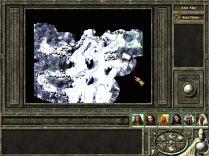 Icewind Dale 2 PC 083