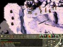 Icewind Dale 2 PC 084
