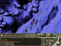 Icewind Dale 2 PC 085