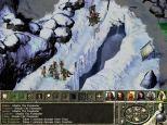 Icewind Dale 2 PC 091