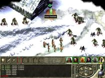 Icewind Dale 2 PC 092