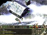 Icewind Dale 2 PC 093