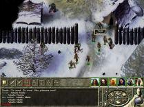 Icewind Dale 2 PC 094