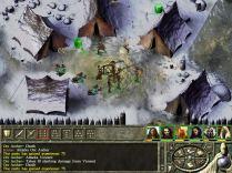 Icewind Dale 2 PC 095