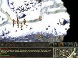 Icewind Dale 2 PC 096