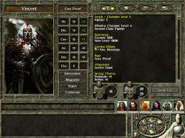 Icewind Dale 2 PC 101