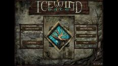 Icewind Dale Enhanced PC 01