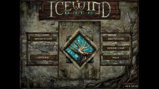Icewind Dale Enhanced PC 01