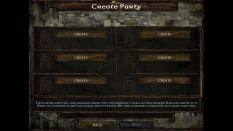 Icewind Dale Enhanced PC 02