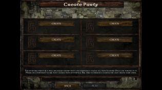 Icewind Dale Enhanced PC 02
