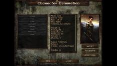 Icewind Dale Enhanced PC 05