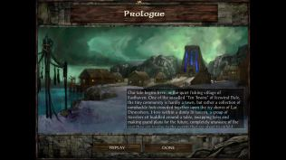 Icewind Dale Enhanced PC 07
