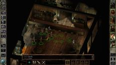 Icewind Dale Enhanced PC 08