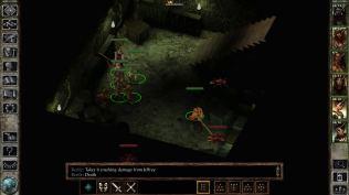 Icewind Dale Enhanced PC 09