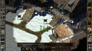 Icewind Dale Enhanced PC 10