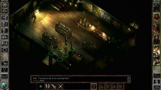 Icewind Dale Enhanced PC 11