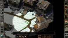 Icewind Dale Enhanced PC 12