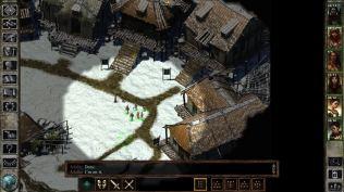 Icewind Dale Enhanced PC 12