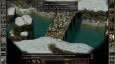 Icewind Dale Enhanced PC 13