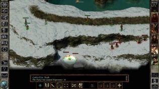 Icewind Dale Enhanced PC 14